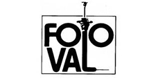 Fotoval search