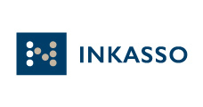Inkasso search
