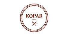 Kopar search