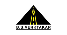 Bsverktakar search