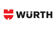 Wurth search