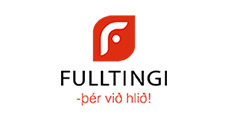 Fulltingi search