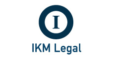 Ikmlegal search