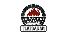 Flatbakan search