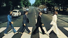Abbey road beatles e1431352222846